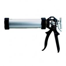Пистолет 3M 08013 ручной для выдавливаемых герметиков, 1 шт.