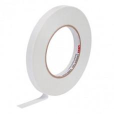 3M 27 Электротехническая лента из стеклоткани