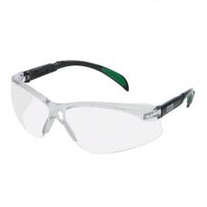 Очки защитные Blockz_clear_10145571