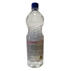 Изопропиловый спирт, 1 литр.