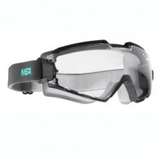 Очки защитные ChemPro_10104671