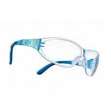 Очки защитные PERSPECTA-9000