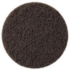 Шлифовальный круг SV 484 , 125 мм из нетканого материала