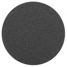 Шлифовальный круг самозацепляемый PS 19 EK, 125 мм на бумажной основе