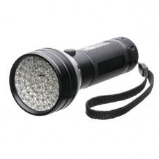 Ультрафиолетовый фонарик UV-Tech Light 3WA2 395nm
