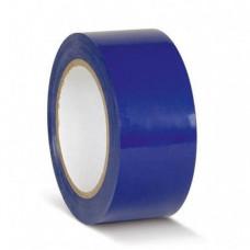 3m 471 - Лента напольная разметочная для разметки пола, синяя.