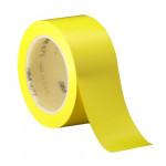 Ленты для маркировки и разметки пола