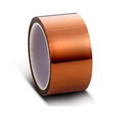 Термостойкая маскирующая лента 3М 8997, 500 мм х 32,9 м.