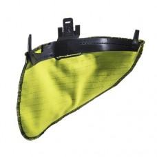 Наушные накладки для защиты от вспышки дугового разряда (пара)