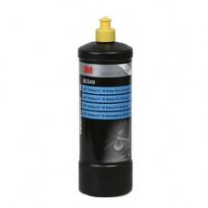 80349 Абразивная паста Extra Fine (желтый колпачок), 1литр