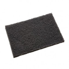 07446 Лист Scotch-Brite S MED темно-серый 152мм х 228мм