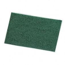 07496 Лист Scotch-Brite A VFN зеленый 158мм х 224мм