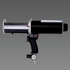 Аппликатор пневматический для двухкомпонентных клеёв 3M Scotch-Weld EPXDP 400-85-01