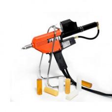 Пистолет для термоплавкого клея PG 3М