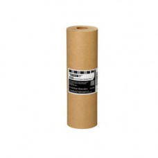 3M Scotch 6517 Маскирующая бумага 457 мм х 300 м.