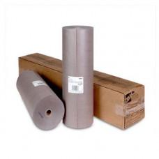 3M Scotch 6518 Маскирующая бумага 915 мм х 300 м.