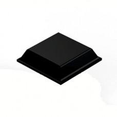 3м амортизатор SJ5008 3,1 мм х 12,7 мм