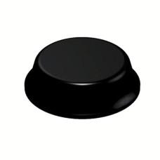 3м амортизатор SJ5012 3,5 мм х 12,7 мм