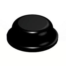 3м амортизатор SJ5076 2,8 мм х 8 мм