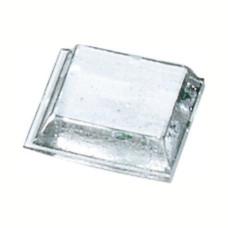 Демпфер (амортизатор) 3205 20.5 мм х 7.5 мм