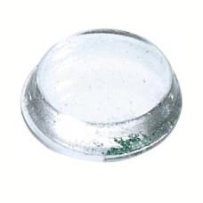 Демпфер (амортизатор) 3024 19 мм х 4 мм
