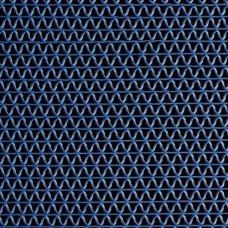 3M Safety-Walk 3200 покрытие напольное виниловое, без основы, синее, 0,9 м х 6 м.