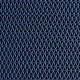 3M Safety-Walk 3200 покрытие напольное виниловое, без основы, синее, 9 м х 6 м.