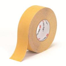 3M Safety-Walk  530 противоскользящая лента формуемоя, желтая,  51 мм х 18.3 м.
